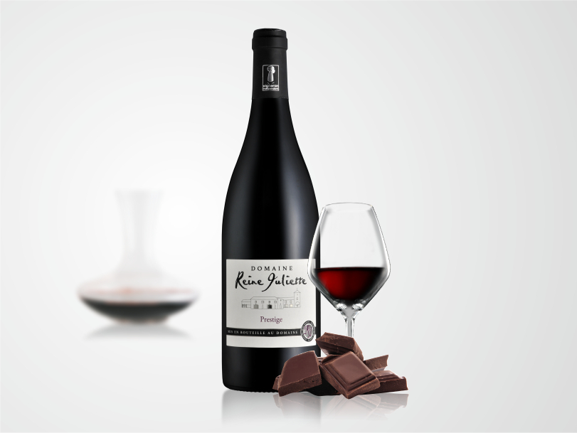 bouteilles chocolat(2)